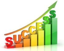 Success - goals